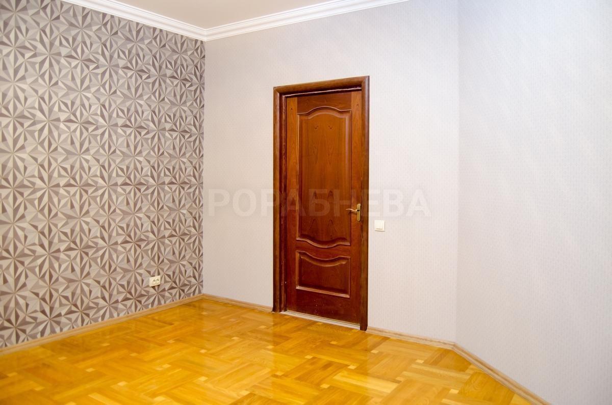 Ремонт гостиной комнаты - Прораб Нева